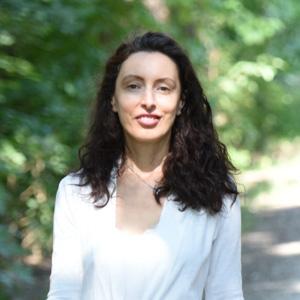 Kerstin Ostendorp