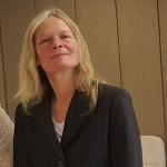 Bettina Schürer