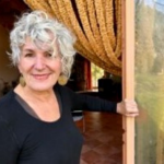 Christine Huss-Doliana