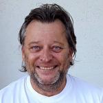 WS 14 - Stress ist Meßbar mit Gerhard Breuer