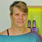 Sandra Stehr