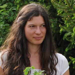 Tatjana Tupy