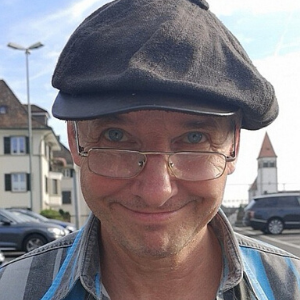 Andreas Biank