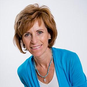 Speaker - Barbara Lechner