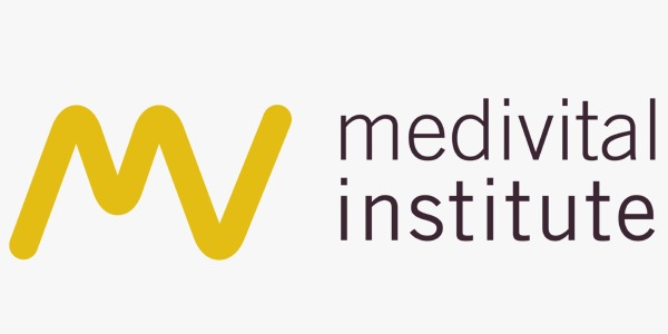 Logo Medivital Institut