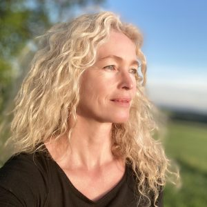 Speaker - Natascha Königsbauer