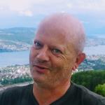 Pius Caneri