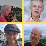 Live Talk: Bedingungsloses Grundeinkommen