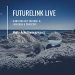 Dienstags Live-Talk