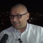 Goran Bojic