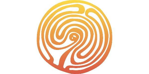 Logo Huss-Doliana