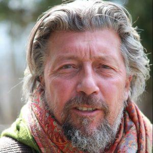 Dr. Peer Eifler