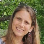 Sandra Peham-Nagovnak